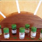 image-des-huiles-devant-porte-snifettes